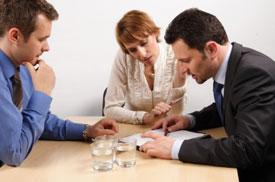 как правильно разделить ипотечную квартиру при разводе