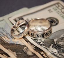 кредитные обязательства при разводе