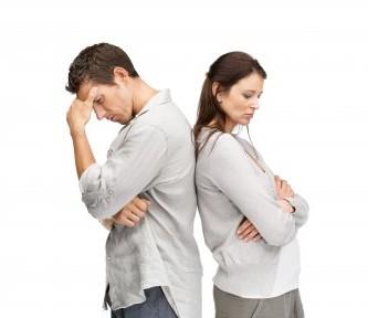 развод при наличии квартиры в ипотеке