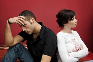 сроки примирения при разводе через суд